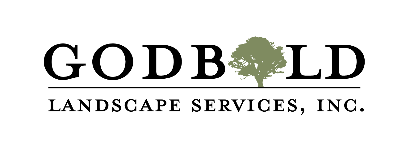 Godbold Landscape Services, Inc. - Home - Godbold Landscape Services, Inc.