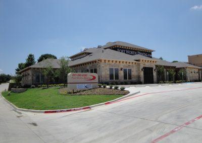 Godbold Landscape Services, Inc.